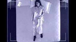 Case Studies from the Groat Center for Sleep Disorders