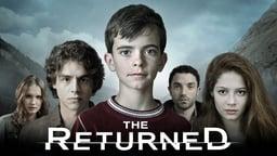 The Returned - Season 1