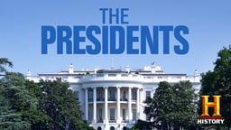 The Presidents - Season 1