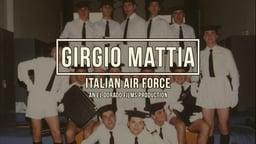 Veteran Documentary Corps: Giorgio Mattia