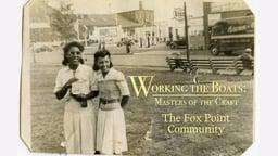 The Fox Point Community
