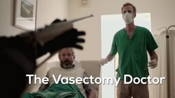 The Vasectomy Doctor