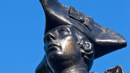 1759 Quebec—Battle for North America