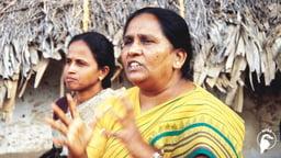 Breaking the Caste