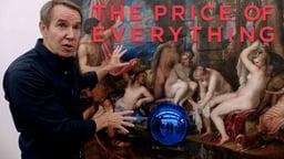 Price of Everything