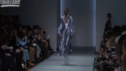 Jasmine Chong, Scotch & Soda, Zimmerman and Concept Korea - NYC Fall 2016