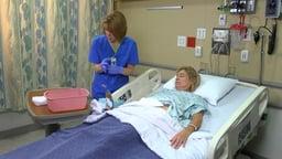 Mosby's Nursing Skills, Intermediate: Ostomy Care