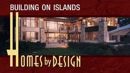 Building On Islands