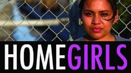 HomeGirls - Recovering Addicts Seek Redemption