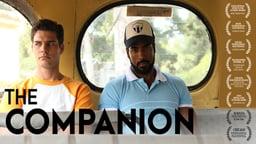 The Companion - El Acompañante