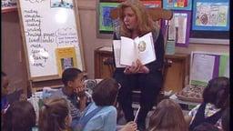 Program 2: Reading Mini Lessons