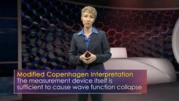 Quantum Paradoxes and Interpretations