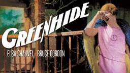 Greenhide