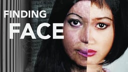 Finding Face - Breaking the Silence of Domestic Abuse