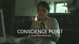 Conscience Point