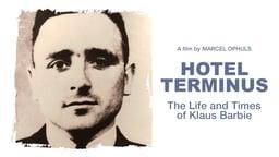 Hotel Terminus - Part 3