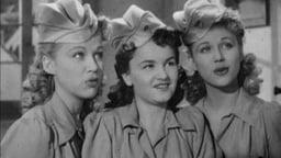 Dear Arabella (1942)