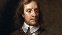 Gaelic Ireland's Fall - Vikings to Cromwell