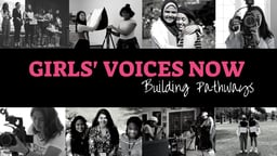 Girls' Voices Now