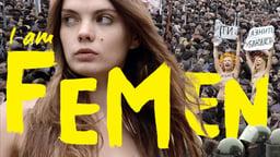 I Am Femen