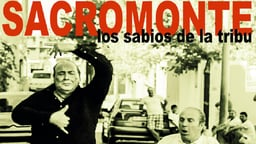 Sacromonte: The Wise of the Tribe - The History of the Sacromonte Barrio in Spain