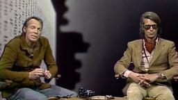Screening Room with Robert Fulton