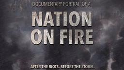 Nation on Fire - The Revolution in Ukraine