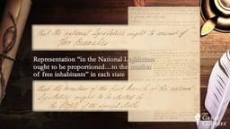 William Paterson's Dissent