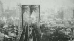 Early Views (1899-1905) - 6 films