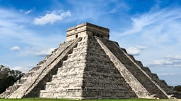 Agrarian Civilizations of Mesoamerica