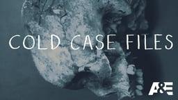 Cold Case Files