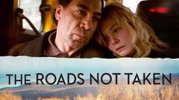 The Roads Not Taken