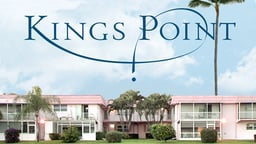 Kings Point - Elderly New Yorkers Migrating to Florida