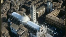 Gothic Churches in Italy