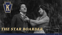 The Star Boarder