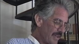 Tyler Turkle: Films and Videos 1973-2012, Volume 2