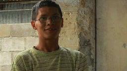 Paths of Hope: Livelihoods in Three Caribbean Communities of Costa Rica, Part 4
