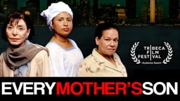Every Mother's Son - Policing and Race in America