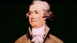 Hamilton's Republic