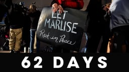 62 Days - Fighting for Reproductive Rights