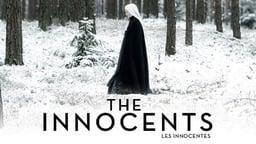 The Innocents - Les innocentes