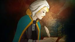 Dhuoda Chronicles a Carolingian Life