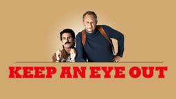 Keep An Eye Out