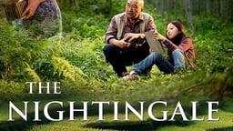 The Nightingale - Ye Ying - Le promeneur d'oiseau