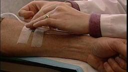 Spiritual Care and Life Threatening Illness