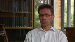 Implications from Rising CO2 Levels – Stefan Rahmstorf