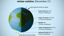 Temperature Extremes and Cold-Air Outbreaks