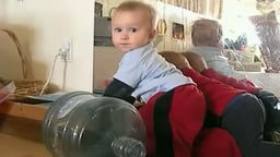 How Infants Learn