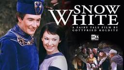 Snow White - Schneewittchen