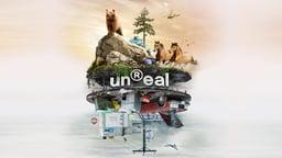 Unreal - Mountain Biking Around the World